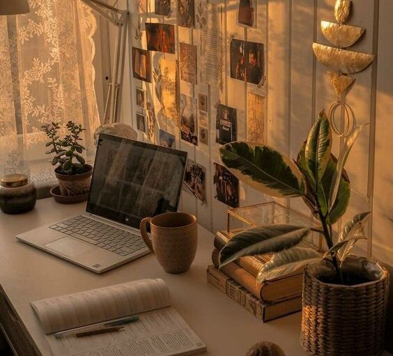 6 MUST-HAVE HOME DECOR ITEMS AT HANDMANTRA